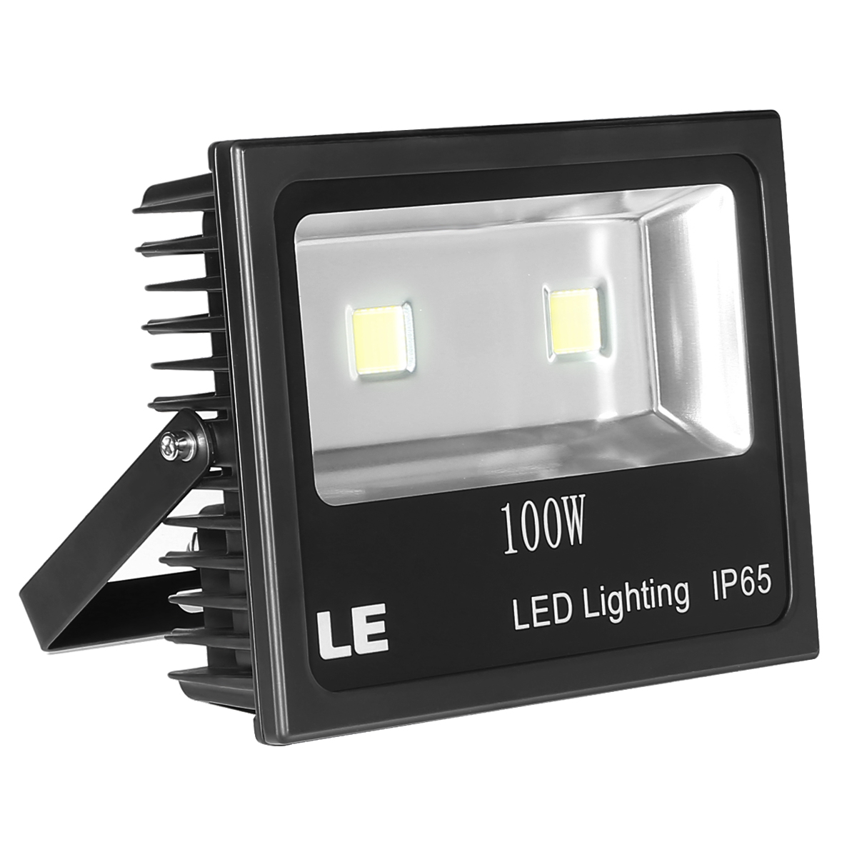 100w Led Floodlights Daylight White